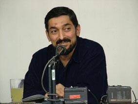 دکتر سعید زیباکلام