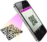 qrcode-scan-by-mobile